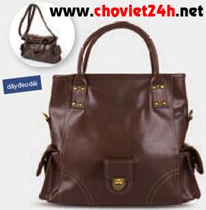 Túi xách thời trang Sophie Neo Hartwell - LT635CT