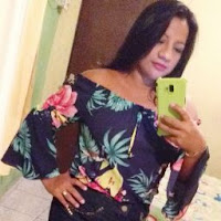 who is Elma Fonseca Martins contact information