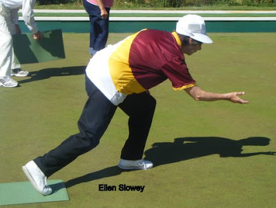 Ellen Slowey (Wilton)