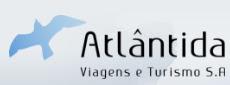 Atlântida Viagens