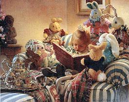 the-tales-of-peter-rabbit.jpg