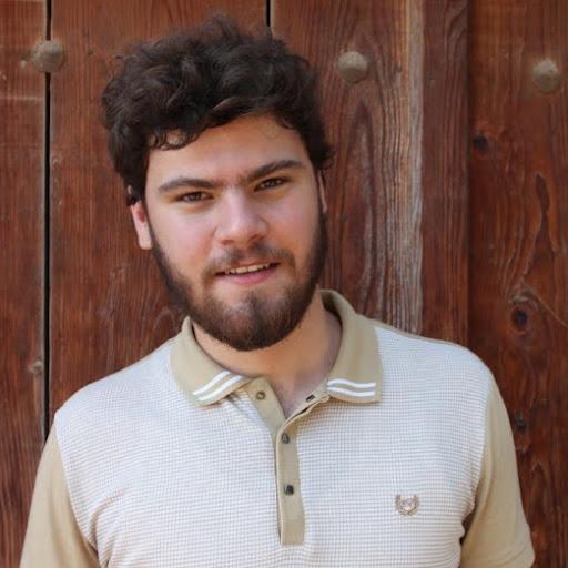 Mehmet Ertas Photo 8