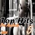 CD Top Hits Pra Academia 5 - 2015 - SAVIANO CDS
