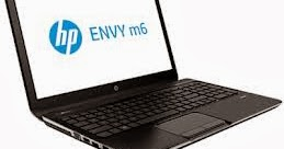 HP 2000-314NR Synaptics TouchPad Driver Download (2019)