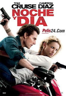 Noche y día (2010) Online pelicula hd online