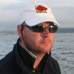 Andy Thorburn