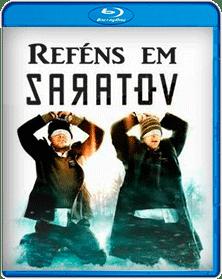 Baixar Filme Reféns em Saratov BluRay Dublado Torrent
