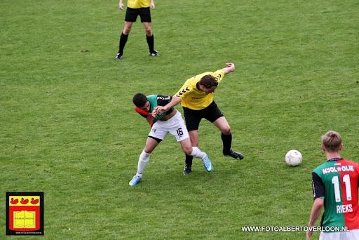oefenwedstrijd SSS'18 overloon NEC Nijmegen 03-09-2013 (65).JPG