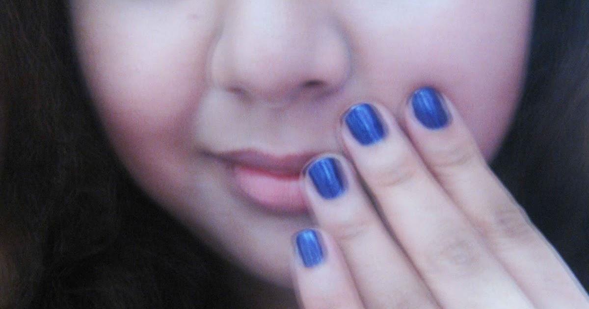 Posh Nails Spa Southlake Tx