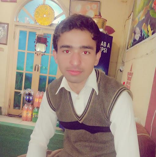 Waseem Ahsan