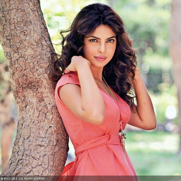 Former Miss World Priyanka Chopra is by any means a star of influence in Bollywood. What with 11 endoresements and counting, Priyanka Chopra is one beauty who is super rich, super famous and yes, absolutely single!