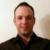 David Chukhman