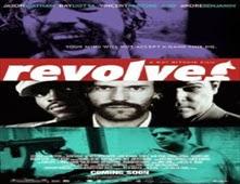 فيلم Revolver