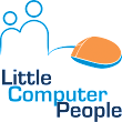 Little Computer People A