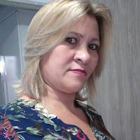 Foto de perfil de Jozielma Garcia Santana