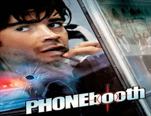 مشاهدة فيلم Phone Booth