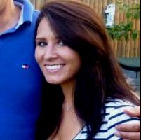 Shannon Mcadam