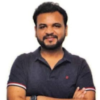 Profile picture of Sagar Gupta