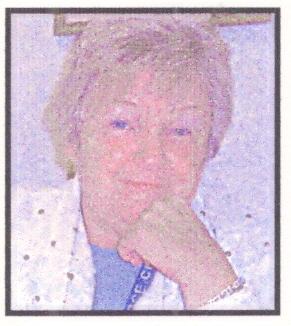 Judy Slocum