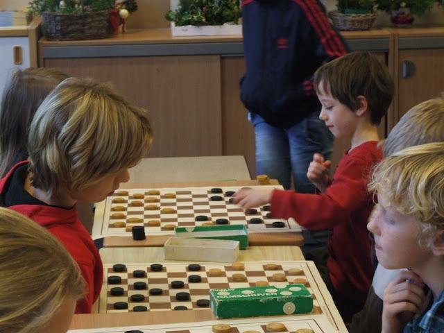 Первенство мира по стоклеточным шашкам 2012