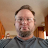 James Wright avatar image
