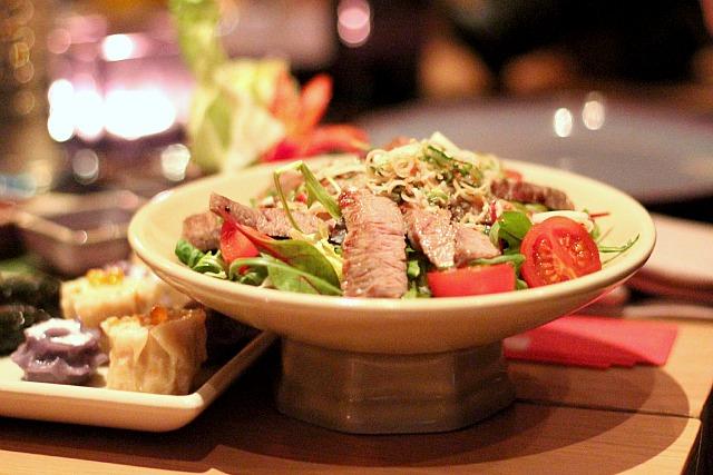 patara fine thai cuisine 01