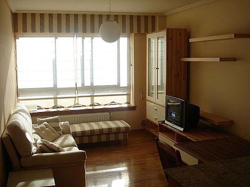 Alquiler con opcion a compra de piso en oleiros urbanizaci n montrove - Pisos alquiler castro urdiales particulares ...