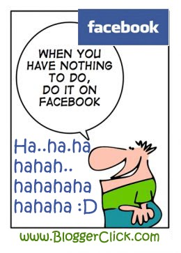 Funny Jokes In English For Facebook Status Funny Jokes for Facebo...