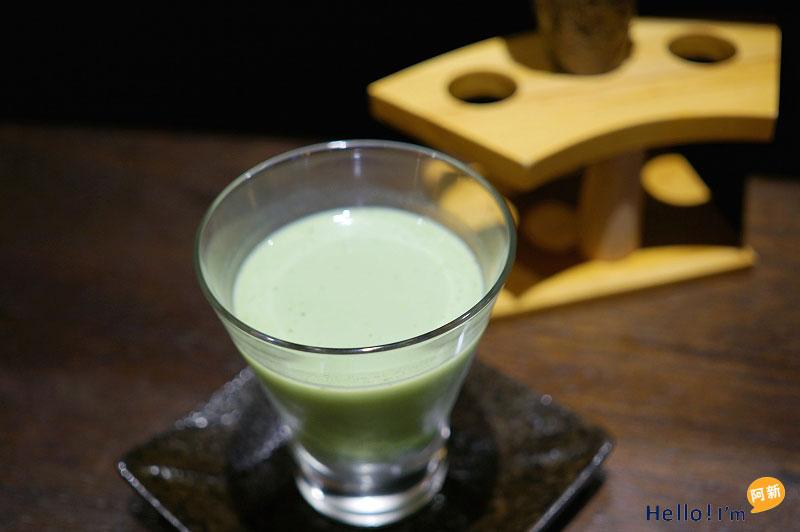 板橋日式料理推薦,和魂屋-2