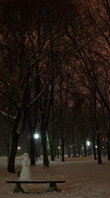 Photographié par : Oana Mihaela Besnea