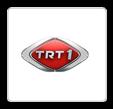 TRT 1 İZLE