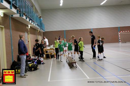 knvb jeugd zaalvoetbaltoernooi overloon 16-06-2013 (16).JPG