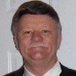 Kenneth Hobson