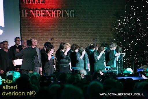 Kerstconcert à la Carte Kerst in Beeld Overloon 15-12-2013 (19).JPG