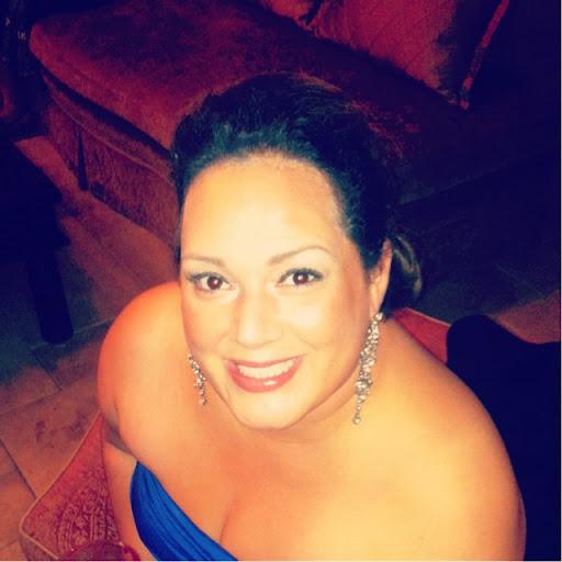 Patty Robles