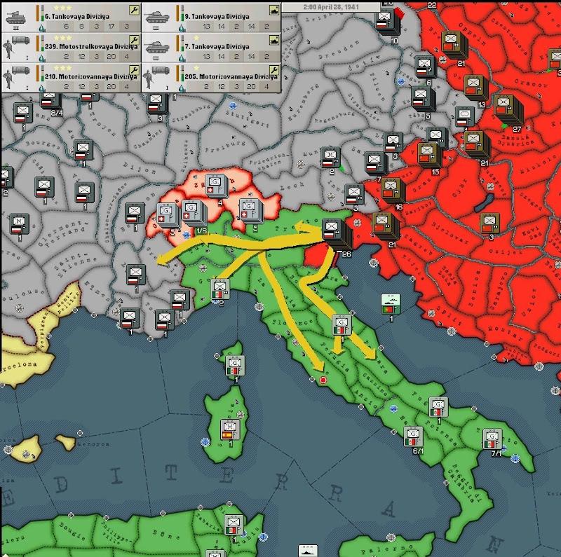 194004+Italy.jpg