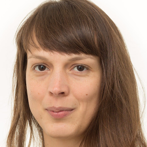 Isabel Krebs