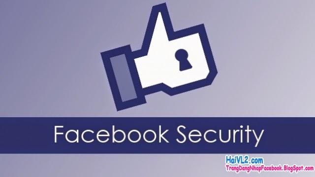 không thể hack facebook bằng phần mềm