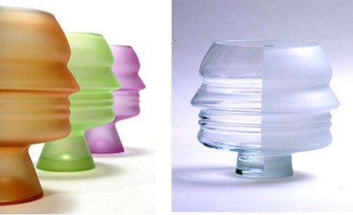 Pid Portuguese Industrial Design Karim Rashid 2003