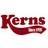Kerns Carpets