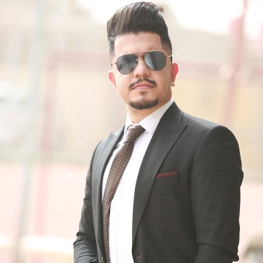 MuNaF ALiRaQi review