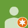 Paramjit Singh Pathankot