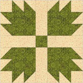 Underground Railroad Quilt Code | Catbird Quilt Studio : underground railroad quilt code patterns - Adamdwight.com