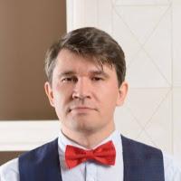 Aleksey Polivanyy