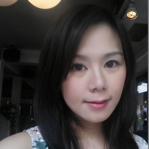 Karen Chan review