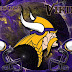 Minnesota Vikings Wicked Wallpaper