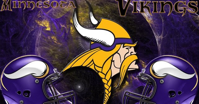 wallpapers by wicked shadows minnesota vikings wicked