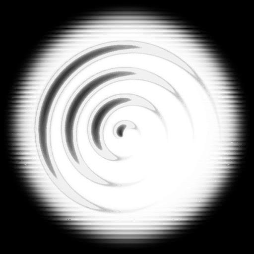 Circle3_byCaro (1).jpg