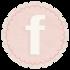 ?facebook?