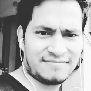 Salesforce | RAGHAV CHATURVEDI